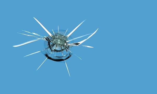Sprinter Glass Windshield star.jpg