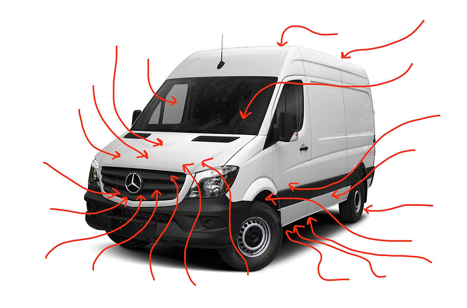 Sprinter Service & Repair tipes.jpg
