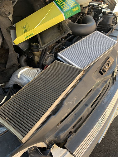 cabin air filter sprinter rv.jpg