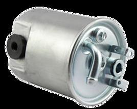 how to change fuel filter sprinter van fuel filter for sprinter van