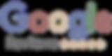 Google_Reviews_reviews_mercedes sprinter