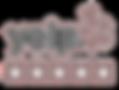 yelp reviews mercedes sprinter repair vi