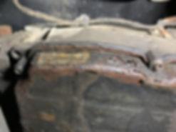 sprinter van transmission pan.jpg