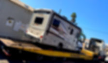 Sprinter Service & Repair.jpg