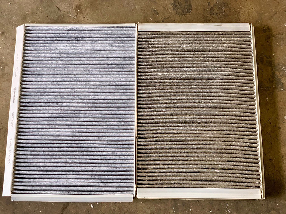 air filter srinter.jpg