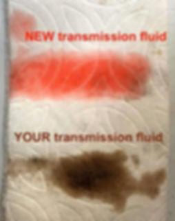 Sprinter van transmission fluid.jpeg