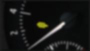 10.14.01_dpf_sprinter_van.png