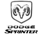 dodge sprinter repair near me