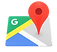 Google-Maps-PNG-Free-Download.png