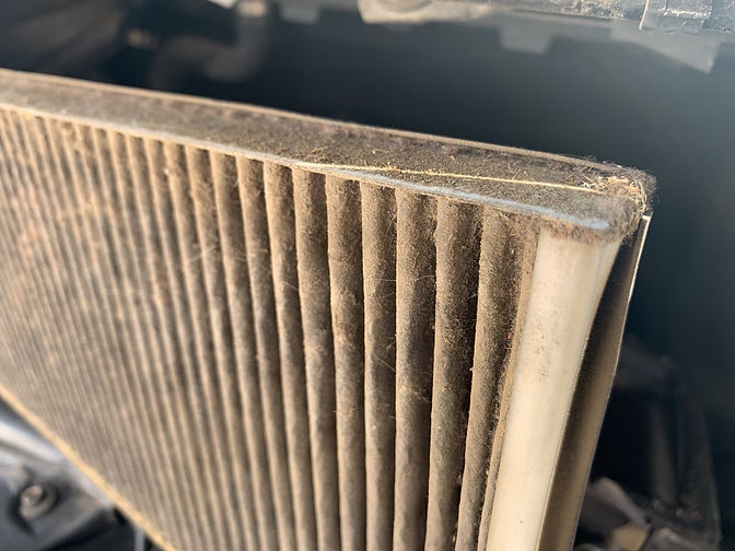 cabin air filter sprinter van.jpg