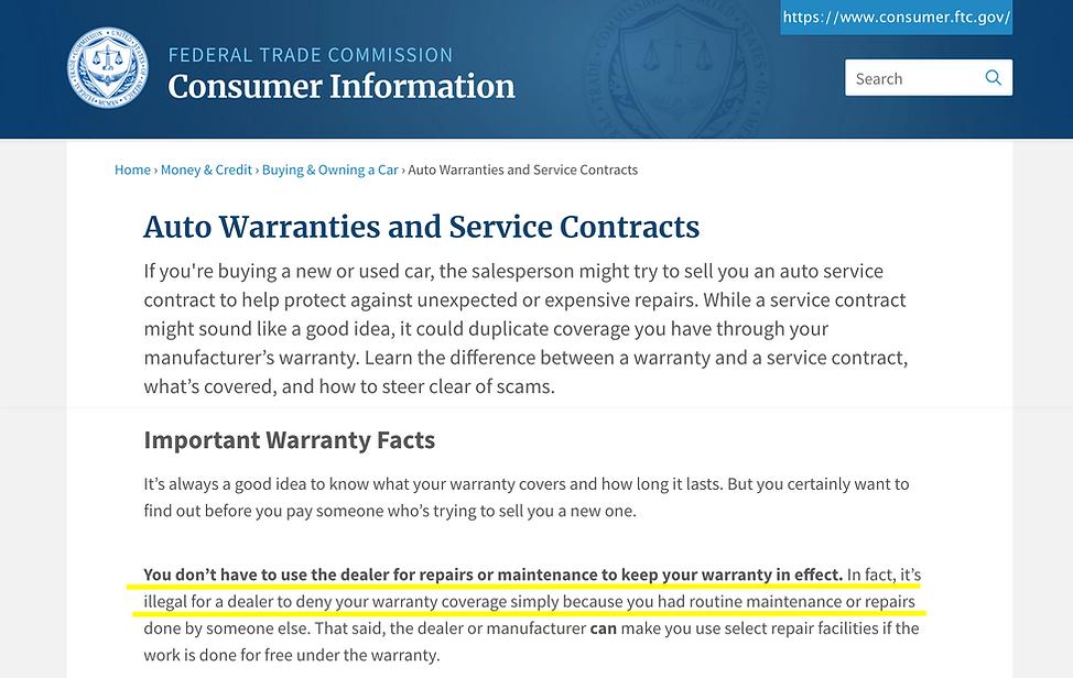Sprinter Service & Repair MB warranty.png