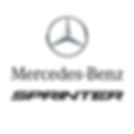 Sprinter-van-DEF-service-repair-Mercedes-Benz.png