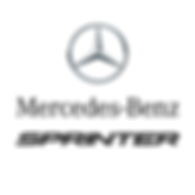 mercedes sprinter vans repair