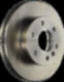sprinter van rotor service.png