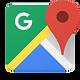 maps_go to sprinter.png