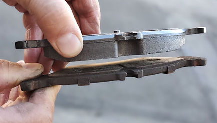 sprinter van brake pads.jpg