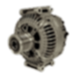 alternator-for-sprinter.png