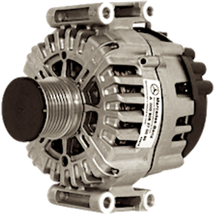 Sprinter Alternator Replacement .png