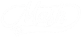 Mash Vector Logo.png