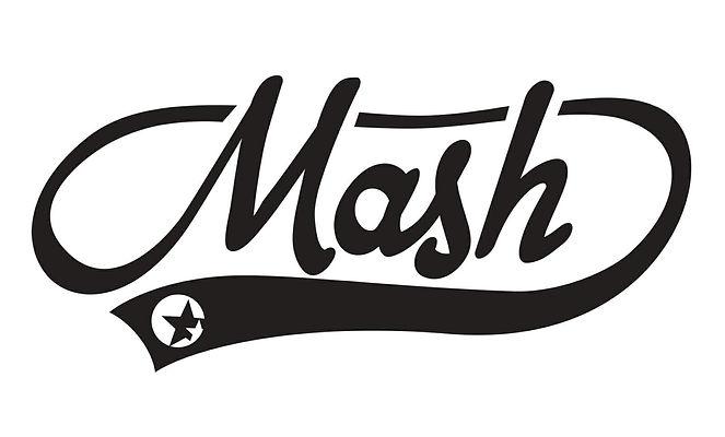 Mash Logo.jpg