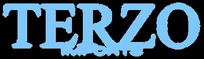 Terzo Logo.1.png