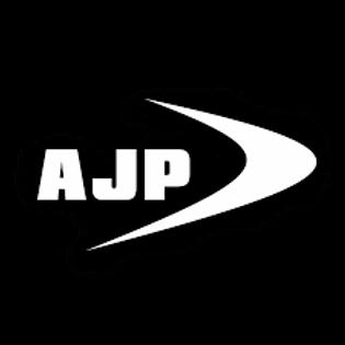 AJP logo.png