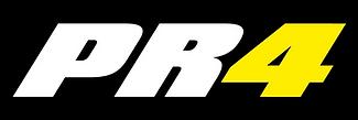 PR4 Logo.png