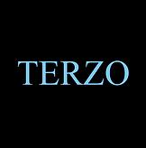 Terzo Logo.2.png