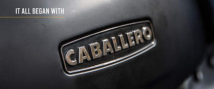 caballero_it-all.jpg
