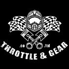 Throttle & Gear.jpg