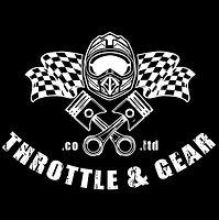 Throttle & Gear.jpg