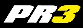 PR3 Logo.png