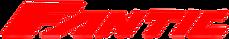 Fantic Vector Logo.png