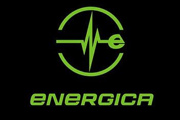 Energica-Motorcycles-4.jpg