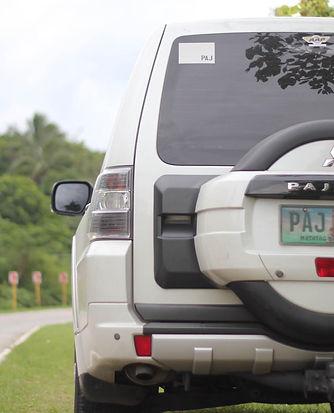 car insurance philippines