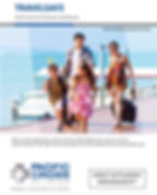 Travel Insurance from Pacific Cross Insurance Philippines