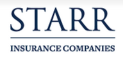 Starr Insurance Companies.png
