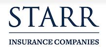 Starr Insurance Companies
