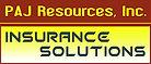 Insurance Philippines