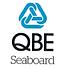 QBE - Seaboard Insurance logo