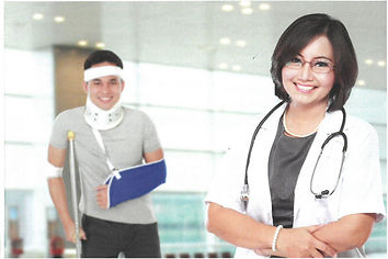 Accident Protect Insurance Philippines