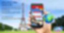 Assist Card mobile app