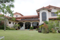 Home Insurance Philippines