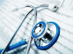 Healthcare HMO Insurance Philippines
