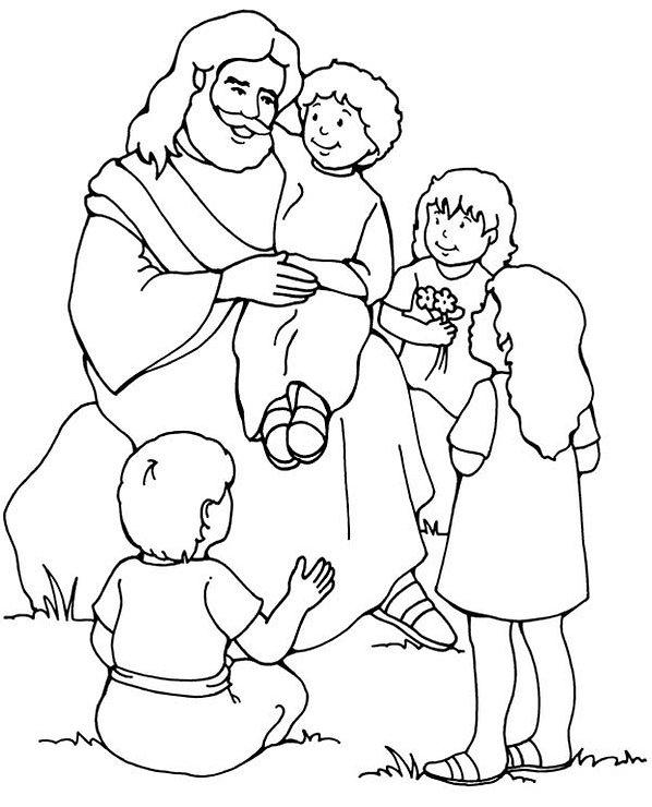 JESUS AND CHILD.jpg