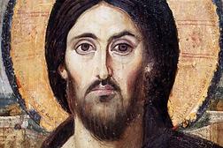 face of God.webp