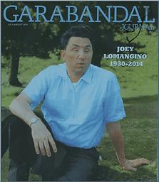 joey lomangino.png