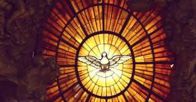 HOLY SPIRIT.jpeg
