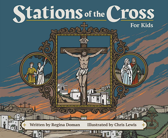 WEB3-STATIONS-OF-THE-CROSS-KIDS-BOOK-Ama