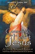 consoling jesus.jpg